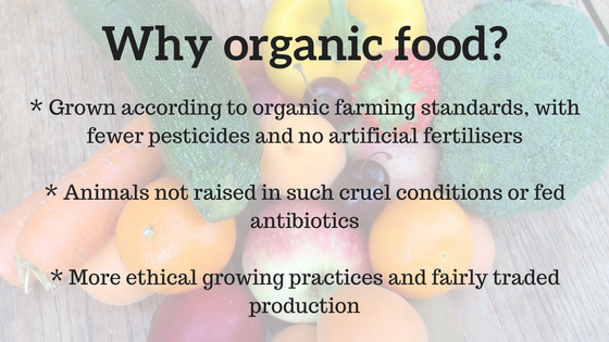 why-organic-food-2