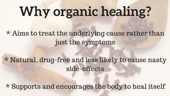 why-organic-healing-3