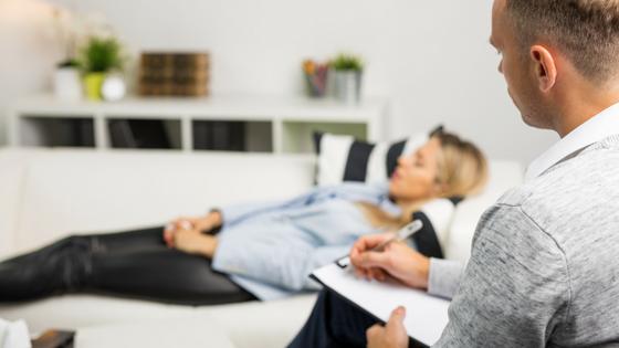 Hypnotherapy – The Lowdown